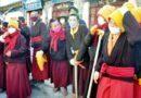 Buddyjskie dziewczęta i mniszki są poddawane systematycznym gwałtom w tybetańskich obozach edukacyjnych