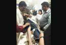 Pakistan: podejrzani o zabójstwo młodego chrześcijanina zwolnieni za kaucją z powodu milczenia policji i grożą śmiercią krewnym