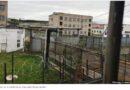 Tortury, bicie, wyzysk, głodzenie, gwałty, choroby i śmierć – codzienność rosyjskich kolonii karnych.