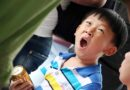 """Chiny: """"Uczone nienawiści do Boga""""; partia indoktrynuje dzieci, że chrześcijaństwo jest """"kultem zła"""""""