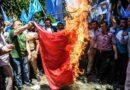 Dzień Pamięci o Holokauście: żydzi i chrześcijanie mówią, że ludobójstwo znowu się dzieje – w Chinach