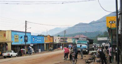 Uganda: krewne pastora Nelsona Waliny zgwałcone po tym, jak żona Imama uwierzyła w Chrystusa