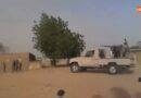 Boko Haram publikuje film przedstawiający morderczy atak na Damasak w Nigerii