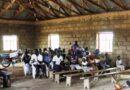 Nigeria: zamordowano trzech uczniów porwanych ze szkoły