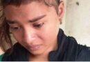 Sunita Masih, 14-letnia chrześcijańska dziewczynka zbiorowo zgwałcona w Pakistanie