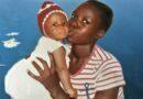 Ladi Jeffrey, młoda matka, 19-letnia chrześcijanka bestialsko zamordowana w środkowej Nigerii za wiarę w Jezusa