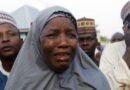 """Chrześcijanie dzieci """"zarżnięte na śmierć"""" podczas ataków na nigeryjskie wioski"""