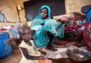 Atak na chrześcijańską szkołę misyjną w Nigerii