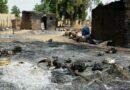 """Nigeria: masowe mordy chrześcijan – """"Związali ich i zarżnęli jak zwierzęta""""."""