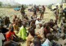 Nigeria: Fulani mordują 25 chrześcijańskich rolników, kobietę w ciąży i trzyletnie dziecko