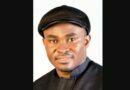 Nigeria: chrześcijański lekarz zamordowany za wiarę w Jezusa