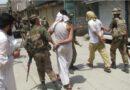 Uzbrojeni napastnicy atakują kościół w Pakistanie