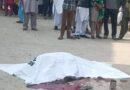 Pakistan: chrześcijańska matka i jej syn brutalnie zlinczowani na śmierć przez islamski tłum