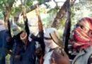 Mozambik: powstańcy polują na chrześcijan od drzwi do drzwi