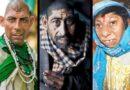 """""""Szczury z Shah Dola"""": jak setki dzieci w Islamskim Państwie Pakistan są siłą wykorzystywane jako żebracy"""