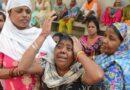 Pakistan: chrześcijańska matka pięciorga dzieci uprowadzona i wielokrotnie gwałcona przez 20 dni