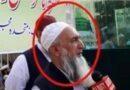 Pakistan: czołowy islamski duchowny aresztowany za seksualne wykorzystywanie studenta