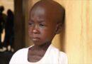 Mozambik: wiele dzieci zostało osieroconych, niedożywionych, pozbawionych edukacji,  gwałconych, okaleczonych i porwanych