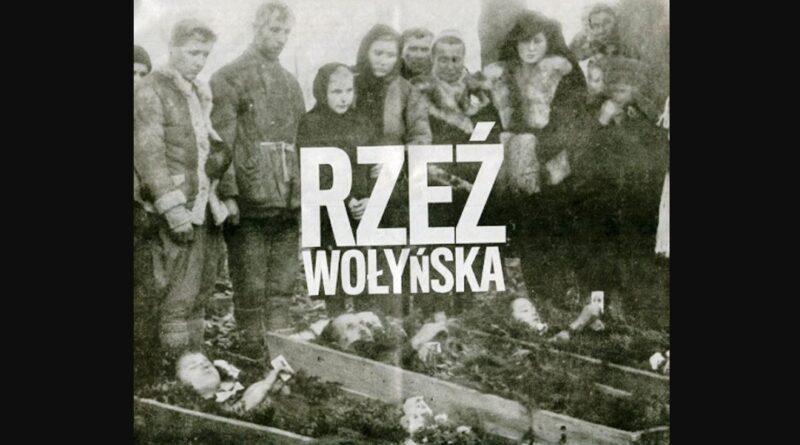 362 sposoby UPA na torturowanie i mordowanie obywateli Polski podczas ludobójczych ataków