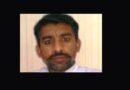 Pakistan: Sąd podtrzymuje wyrok dożywocia dla chrześcijanina niesłusznie skazanego za bluźnierstwo