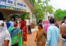 Niedzielne nabożeństwo przerwane przez hinduskich ekstremistów